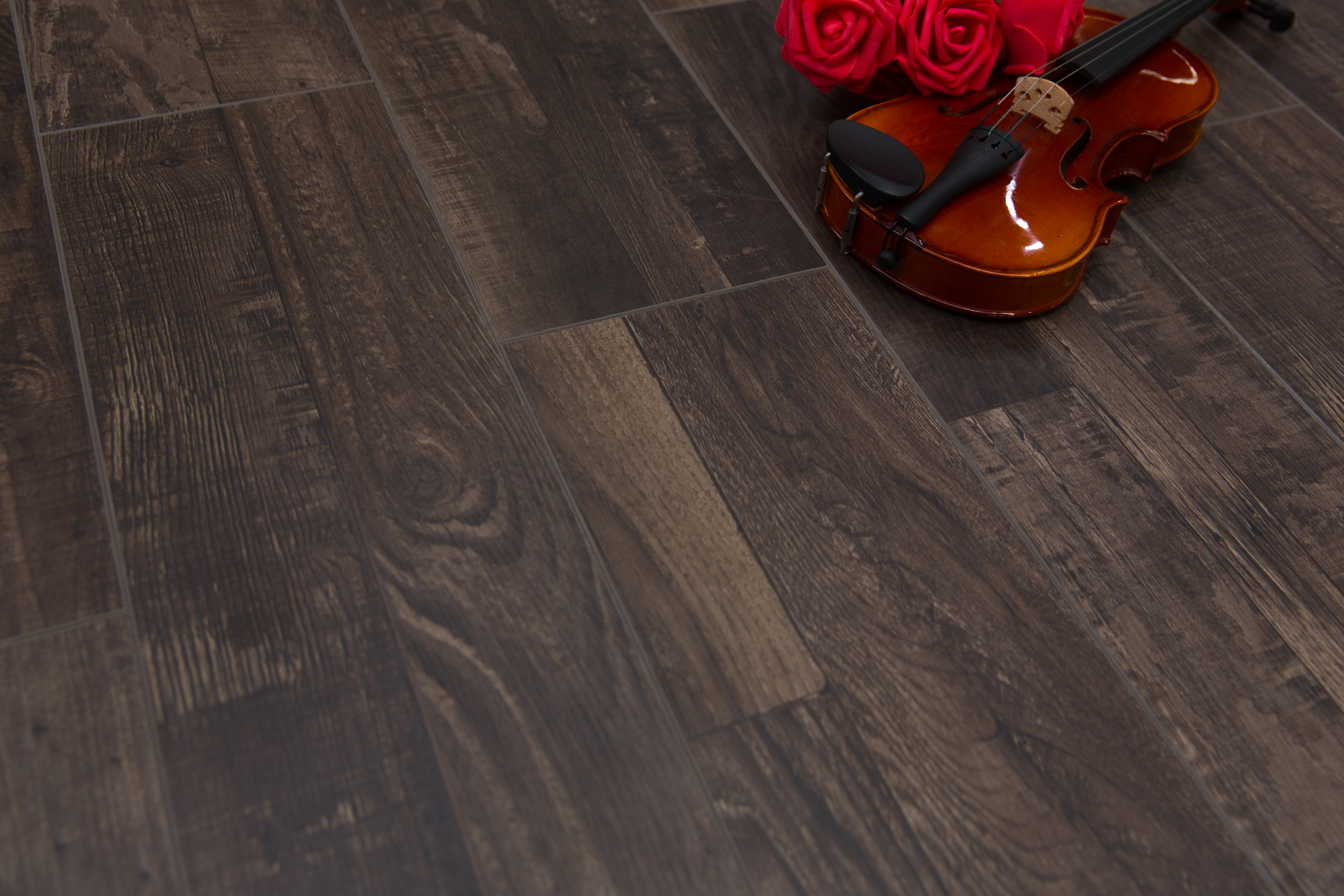 cleaners solid in floor wood cleaning dublin wooden