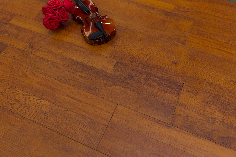 wooden patterns planks floor rich wood background seamless texture
